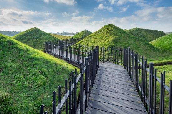 biesbosch-museum-island-04