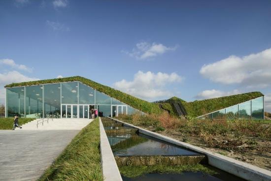 biesbosch-museum-island-06