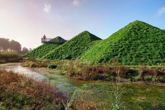 biesbosch-museum-island-10