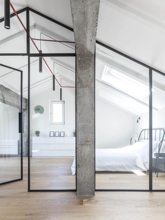 sottotetto-torino-airbnb-blaarchitettura-03