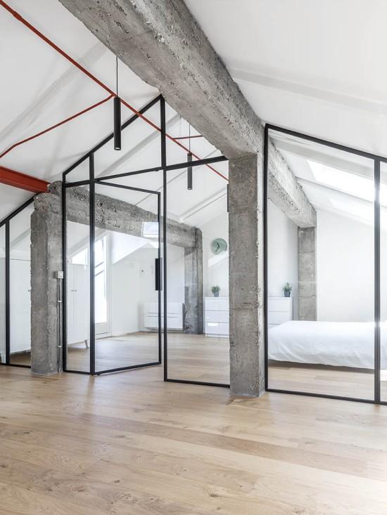 sottotetto-torino-airbnb-blaarchitettura-04