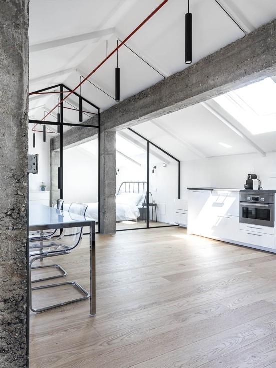 sottotetto-torino-airbnb-blaarchitettura-05
