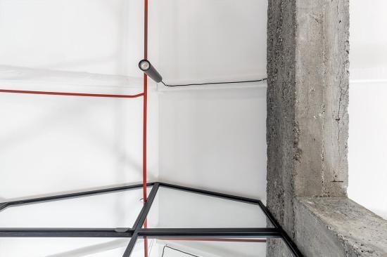 sottotetto-torino-airbnb-blaarchitettura-06