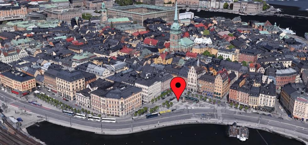stockholm-area-atartfortalents