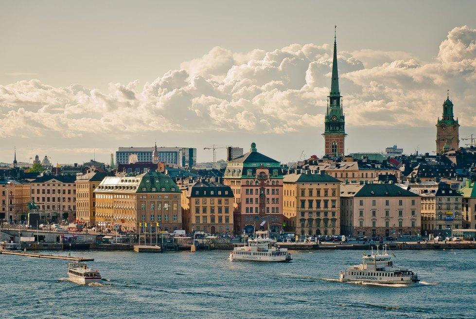 stockholm-landscape-contest-startfortalents