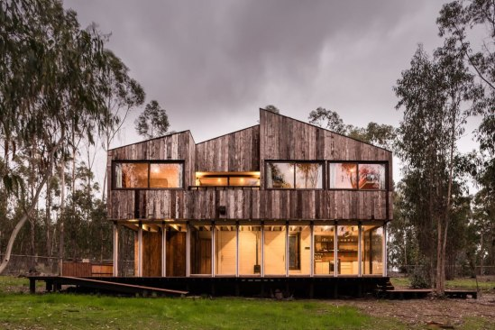 cabana-tuquen-dx-arquitectos-chile-five