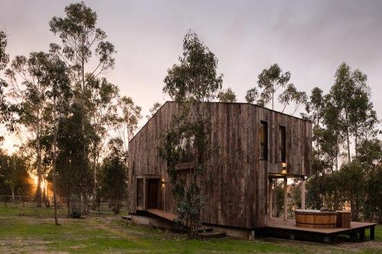 cabana-tuquen-dx-arquitectos-chile-four