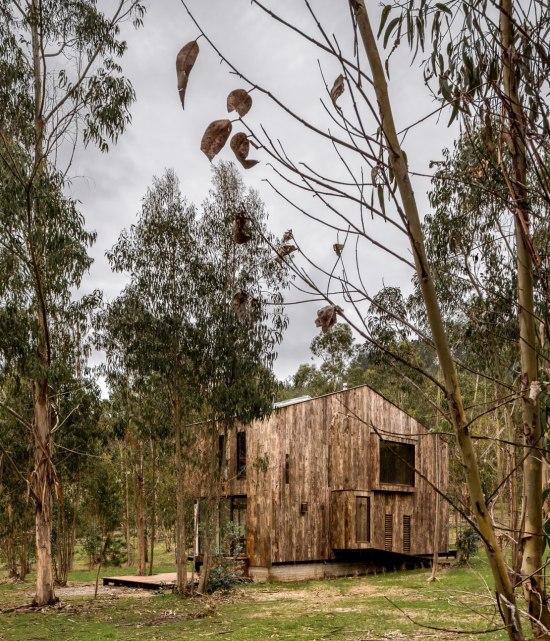 cabana-tuquen-dx-arquitectos-chile-six.jpg