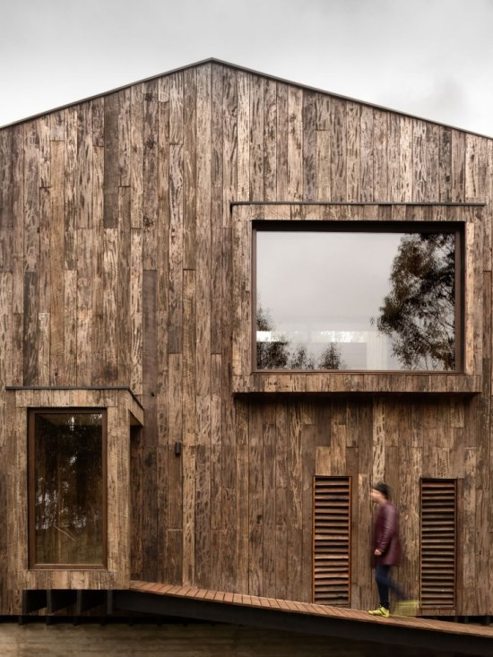 cabana-tuquen-dx-arquitectos-chile-three