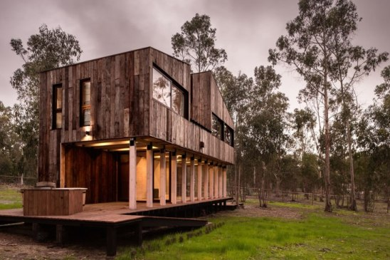 cabana-tuquen-dx-arquitectos-chile-two