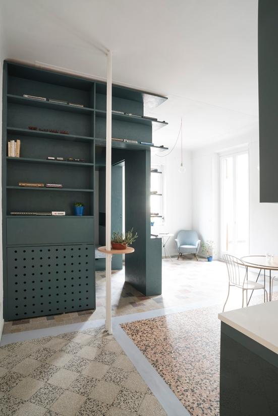 house-milano-italy-quinzii-terna-startfortalents -01