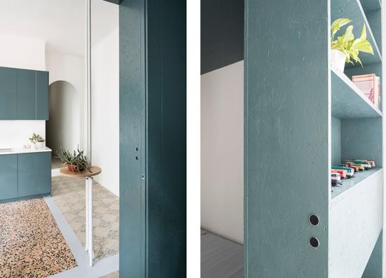house-milano-italy-quinzii-terna-startfortalents -02