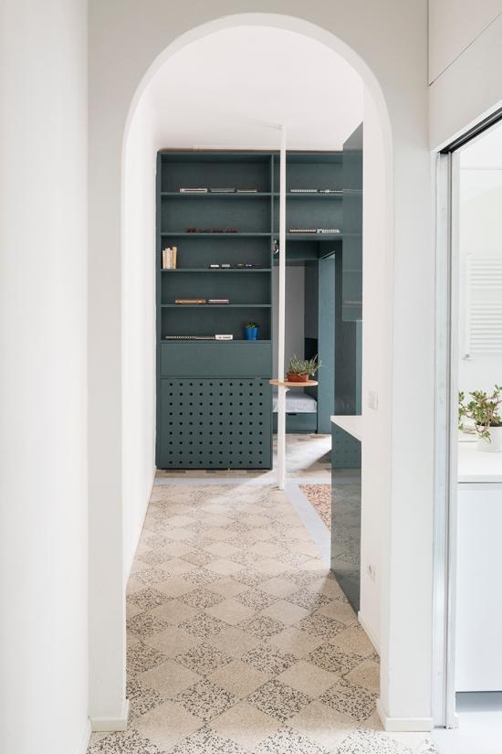 house-milano-italy-quinzii-terna-startfortalents -03