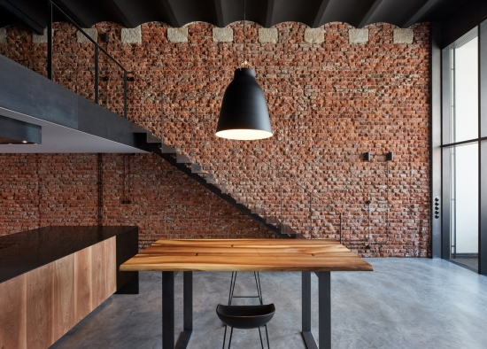 loft-prague-cmc-architects-02