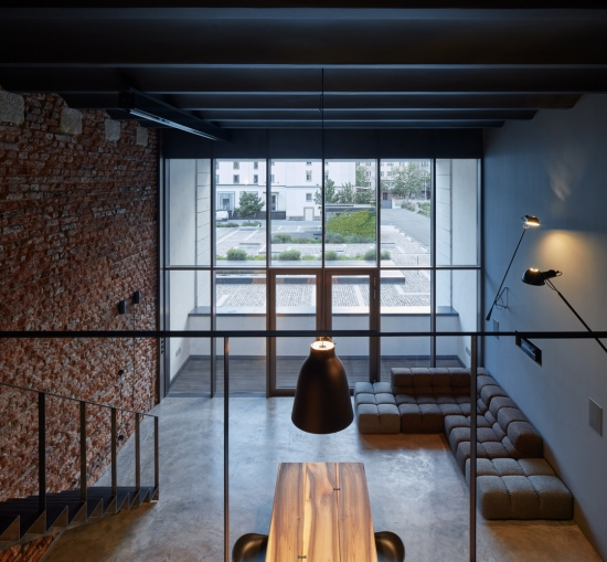 loft-prague-cmc-architects-03