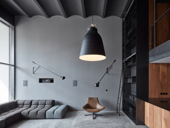 loft-prague-cmc-architects-06