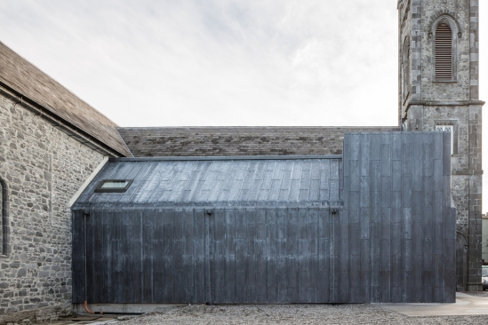 medieval-mile-museum-kilkenny-ireland-mccullough-mulvin-architects-startfortalents-06