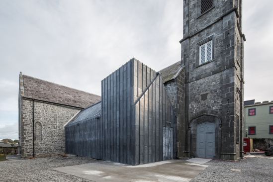 medieval-mile-museum-kilkenny-ireland-mccullough-mulvin-architects-startfortalents-07