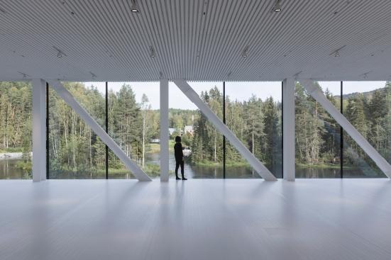 twist-museum-norway-big-05