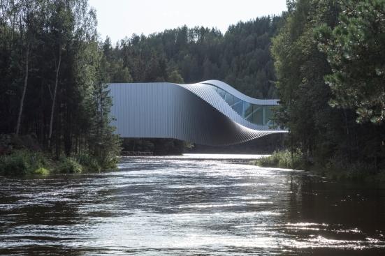 twist-museum-norway-big-06