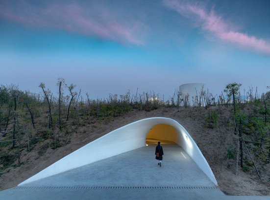ucca-dune-art-museum-open-architecture-startfortalents-05