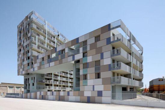 apartament-harbor-cino-zucchi-04