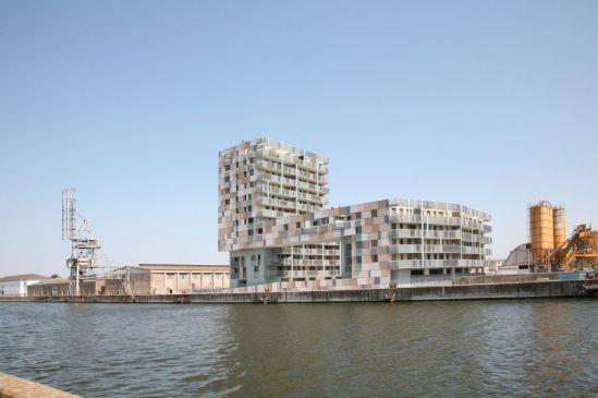 apartament-harbor-cino-zucchi-05