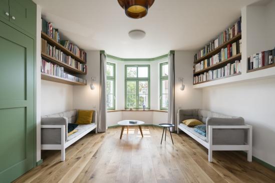 baugruppe-house-no-architects-praga-03