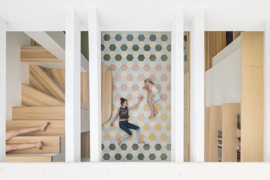 baugruppe-house-no-architects-praga-04