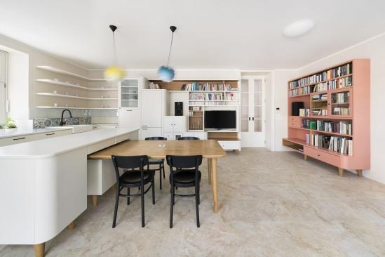 baugruppe-house-no-architects-praga-05