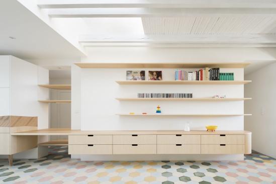 baugruppe-house-no-architects-praga-09
