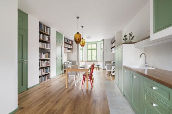 baugruppe-house-no-architects-praga-12