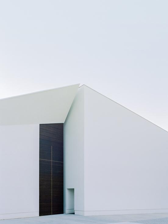 chiesa-buon-ladrone-italy (1)