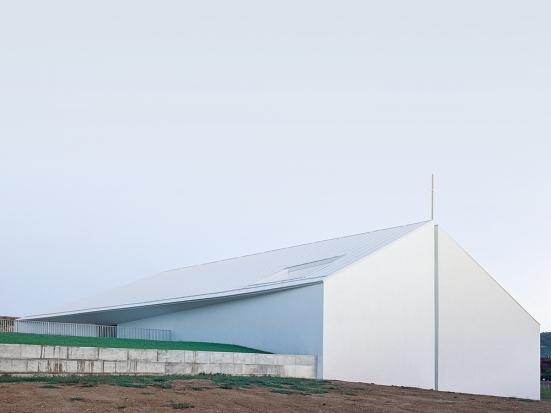 chiesa-buon-ladrone-italy (4)