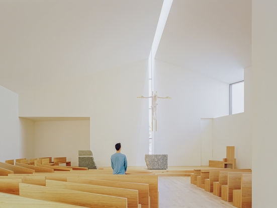 chiesa-san-lazzaro-startfortalents.jpg