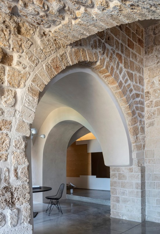 house-jaffa-israel-pitsou-kedem-14