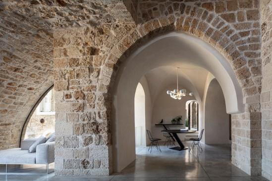 house-jaffa-israel-pitsou-kedem-28