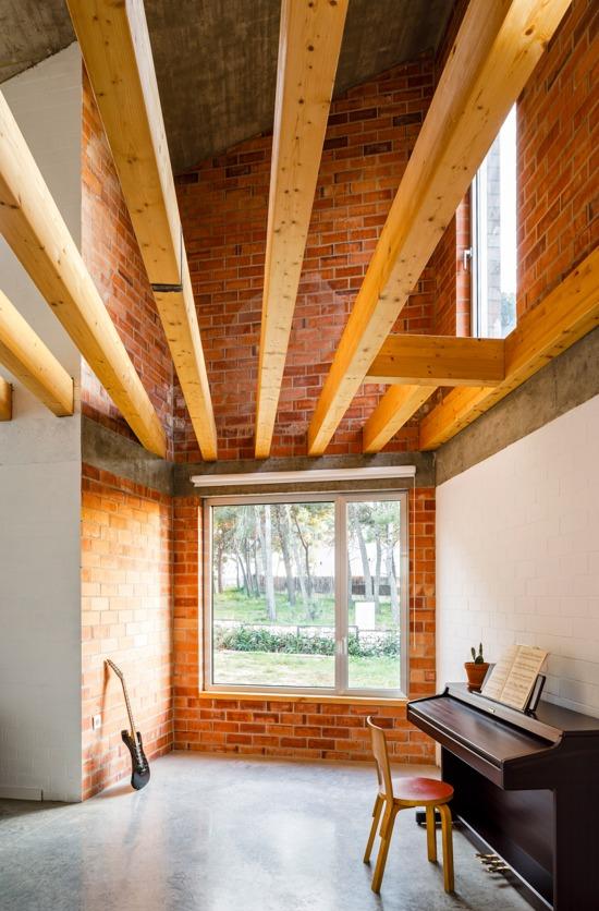 almudena-house-spain-jesus-perales-arquitecto-05