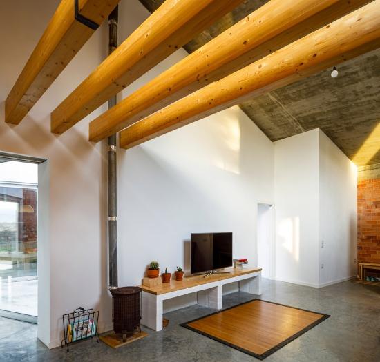 almudena-house-spain-jesus-perales-arquitecto-06