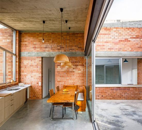 almudena-house-spain-jesus-perales-arquitecto-07