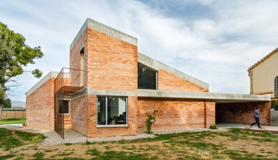 almudena-house-spain-jesus-perales-arquitecto-08