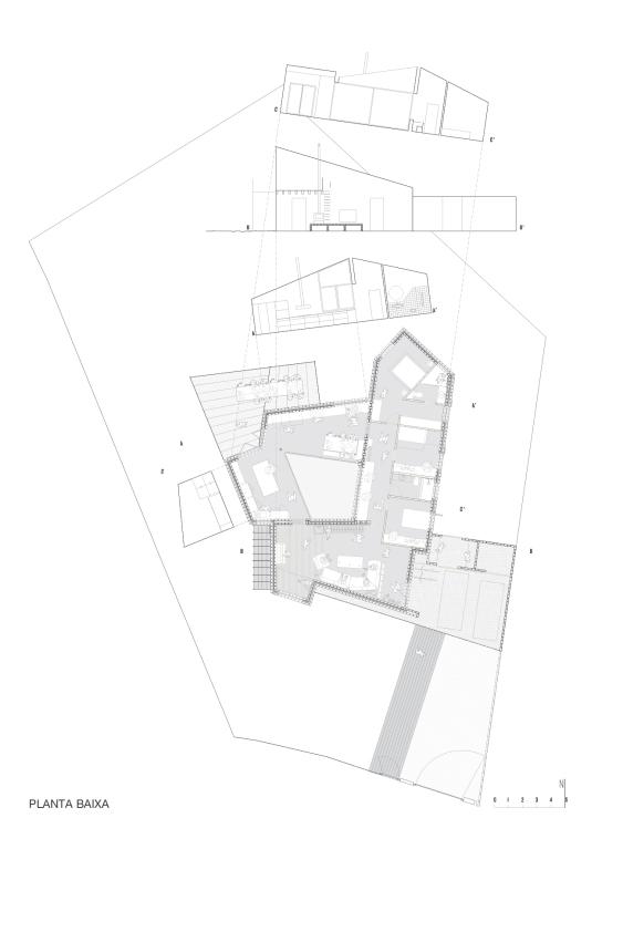 almudena-house-spain-jesus-perales-arquitecto-09