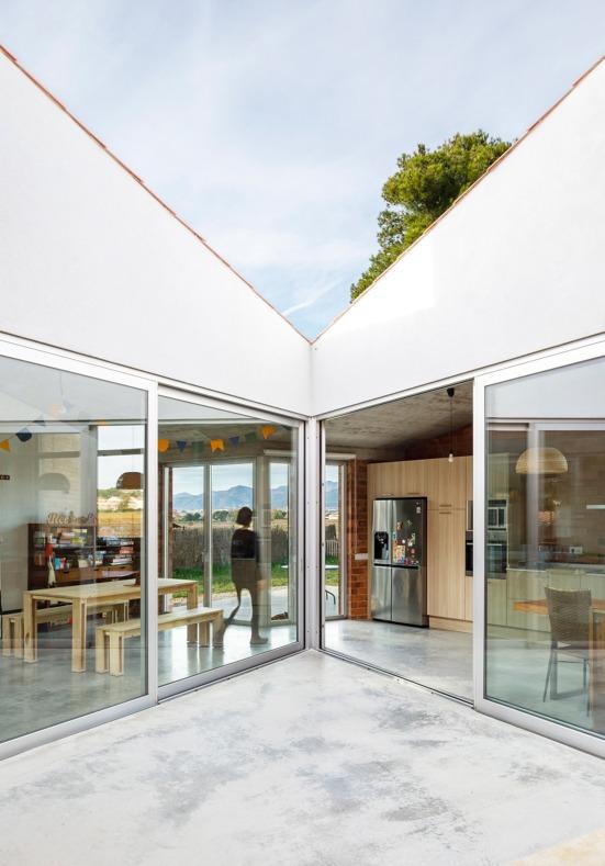 almudena-house-spain-jesus-perales-arquitecto-10
