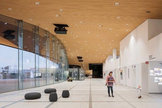 Library-of-helsinki-oodi-ala-10