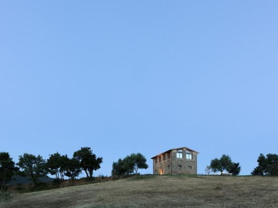 caldesini-masseria-casale-arezzo-01