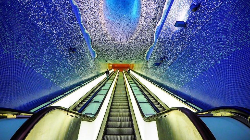 metronapoli-startfortalents-contest-image.jpg