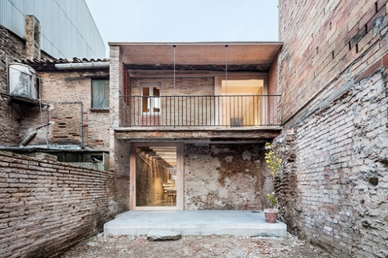 barcelona-house-renovation-dataae-07