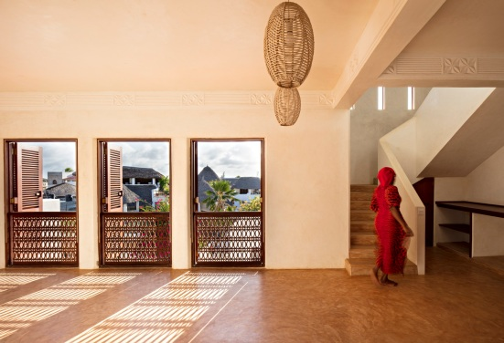 swaili-dreams-apartments-kenya-06