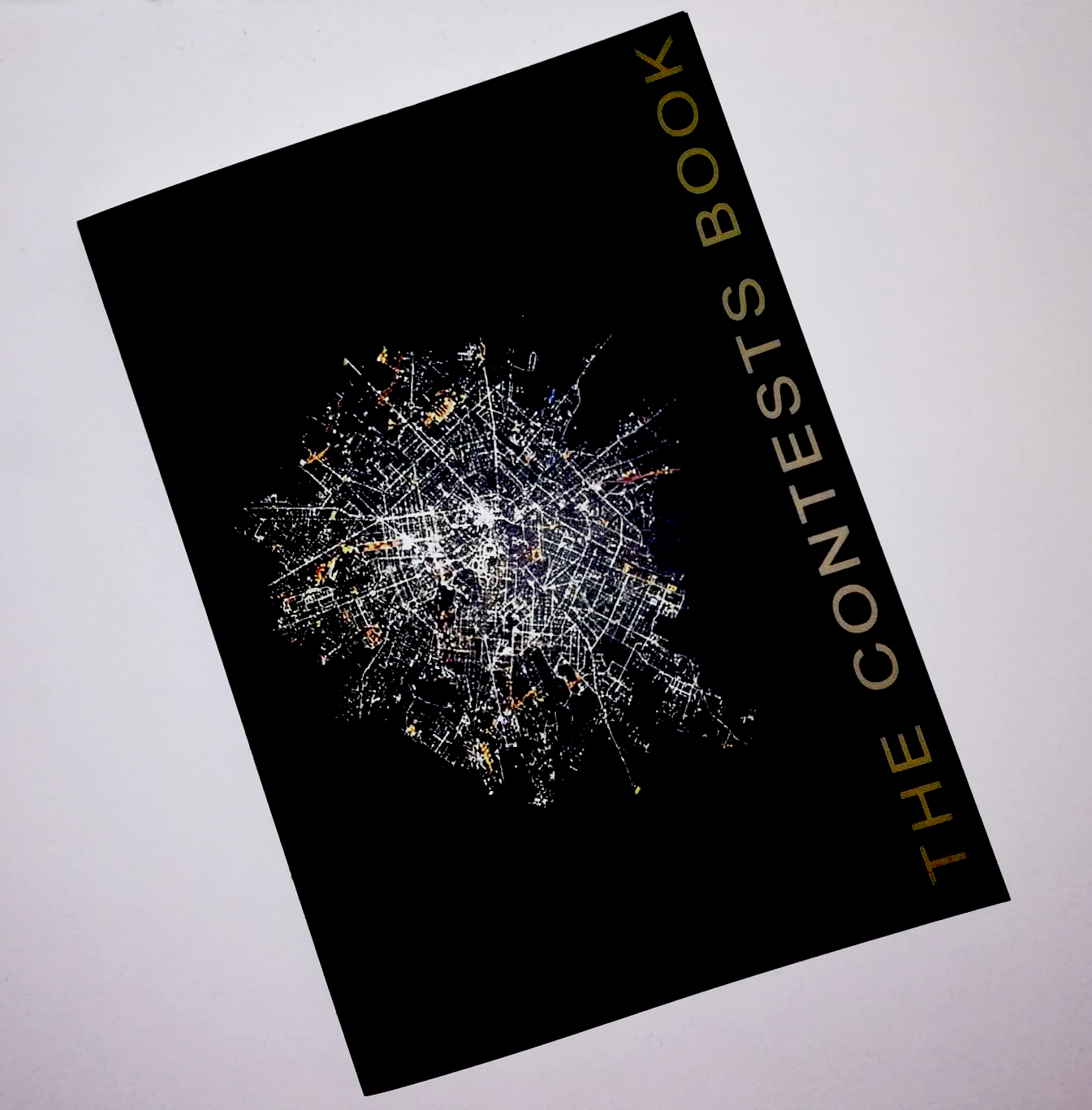 the-contests-book-01