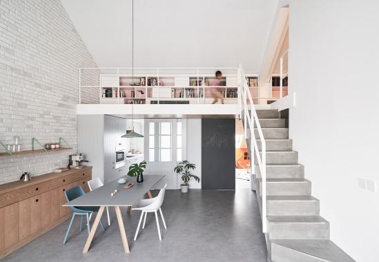 beijing-interiors-hao-design-house-02